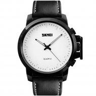 Наручные часы «Skmei» 1208, белые