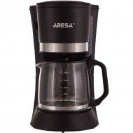 Кофеварка «Aresa» AR-1604