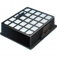 Нера фильтр «NEOLUX» HBS-06