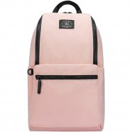 Рюкзак «Xiaomi» 90 Points Travel Casual Backpack Large Pink.