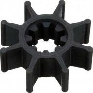 Крыльчатка для водяного насоса «Bosch» 2609200254