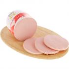 Колбаса вареная «Докторская новая» высшего сорта, 1 кг., фасовка 0.65-0.75 кг