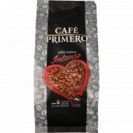 Кофе в зернах «Cafe Primero» 500 г.