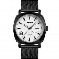 Наручные часы «Skmei» 1466, черные