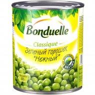 Горошек зеленый «Bonduelle» нежный, 800 г