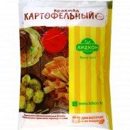 Крахмал «Лидкон» Картофельный, 250 г.
