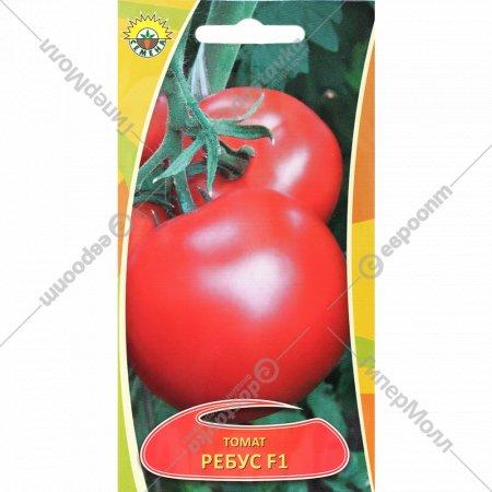 Семена томата «Ребус F1» 10 шт