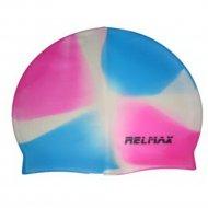 Шапочка для плавания «Relmax SB».