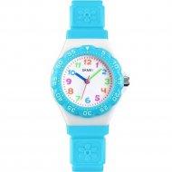 Наручные часы «Skmei» 1483, светло-синие