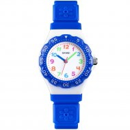Наручные часы «Skmei» 1483, синие