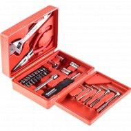 Набор инструментов «Hammer» Flex 601-041.