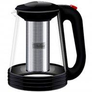 Чайник заварочный «Bollire» BR-3406, 1.5 л.