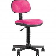 Компьютерное кресло «Nowy Styl» Logica GTS, AB-16, розовый