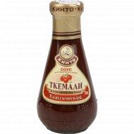 Соус фруктовый «Кинто» Ткемали классический, 300 г.