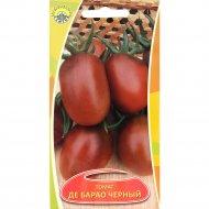 Семена томата «Де Барао черный» 10 шт