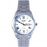 Наручные часы «Skmei» 9056C, белые