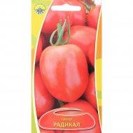 Семена томата «Радикал» 0.3 г