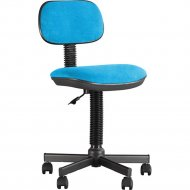 Компьютерное кресло «Nowy Styl» Logica GTS, AB-31, голубой