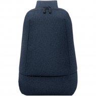 Рюкзак «Xiaomi» Ninetygo Snapshooter Dark Blue