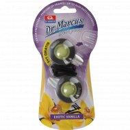 Ароматизатор жидкий «Dr. Marcus» 2 шт.