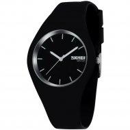 Наручные часы «Skmei» 9068, черные