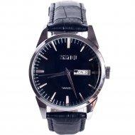 Наручные часы «Skmei» 9073CL, серебряные