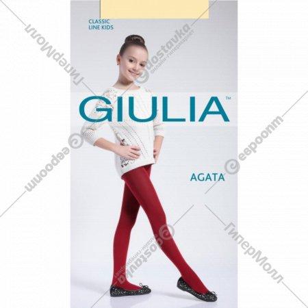 Колготки детские «Agata».