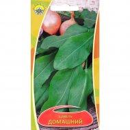 Семена щавеля «Домашний» 0.3 г