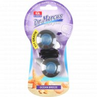 Ароматизатор жидкий «Dr.Marcus» Fresh point osean breeze, 2 шт.