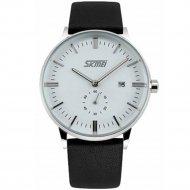 Наручные часы «Skmei» 9083CL, белые