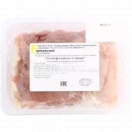 Тазобедренная часть свиная, 1 кг., фасовка 0.7-1 кг