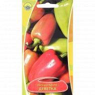 Семена перца «Деветка» сладкого, 0.3 г
