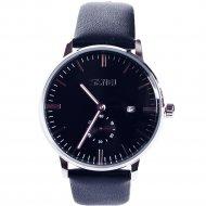 Наручные часы «Skmei» 9083CL, черные