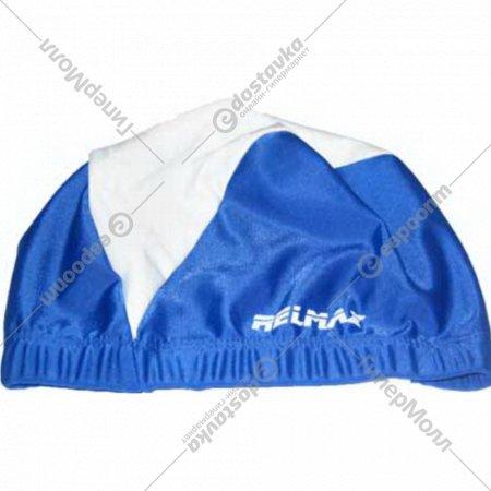 Шапочка для плавания «Relmax Polyester».