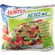 Салат «Hortex» мехико, 400 г.