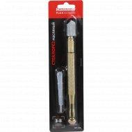 Стеклорез масляный «Hammer» Flex 601-028.
