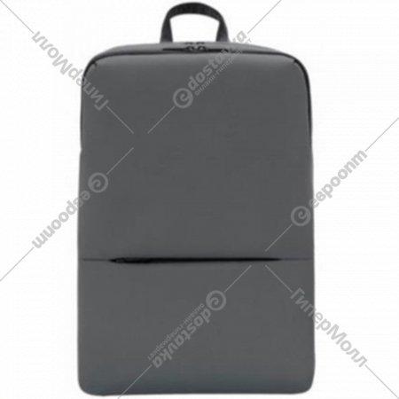 Рюкзак «Xiaomi» Mi Business Backpack 2 Dark Gray.