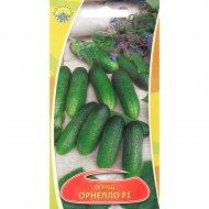 Семена огурца «Орнелло F1» 0.3 г