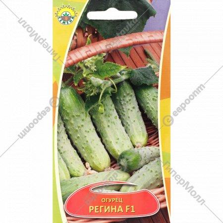 Семена огурца «Регина F1» 0.3 г