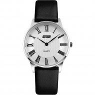 Наручные часы «Skmei» 9092CL, белые