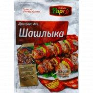 Приправа для шашлыка «Papry» 35г.