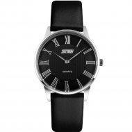 Наручные часы «Skmei» 9092CL, черные