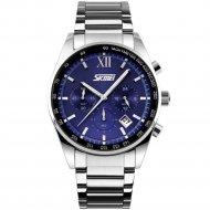 Наручные часы «Skmei» 9096CS, синие