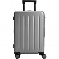 Чемодан «Xiaomi» Ninetygo PC Luggage 20