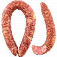Колбаса «Варшавская» 1 кг., фасовка 0.23-0.28 кг