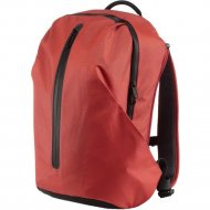 Рюкзак «Xiaomi» 90 Points All Weather Functional Backpack Red.