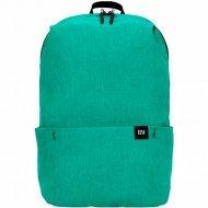 Рюкзак «Xiaomi» Mi Casual Daypack ZJB4150GL Green.