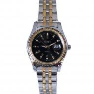 Наручные часы «Skmei» 9098CS, женские, черные