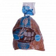 Хлеб «Водар» диетический нарезанный, 430 г