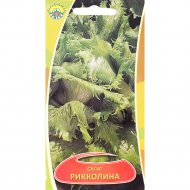 Семена салата «Рикколина» 1 г